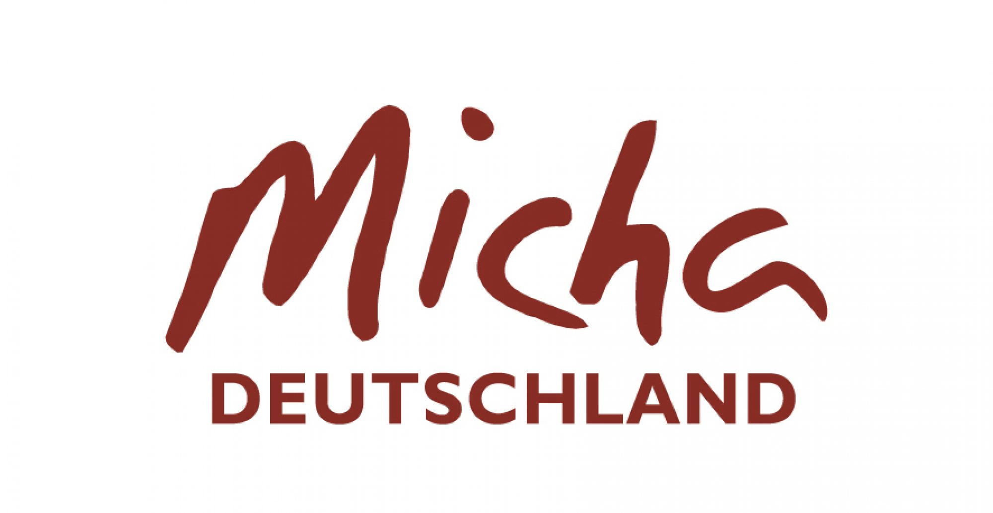 Micha Initiative Darmstadt
