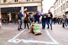 Regionaltreffen Heidelberg-0040-200208-0040_red