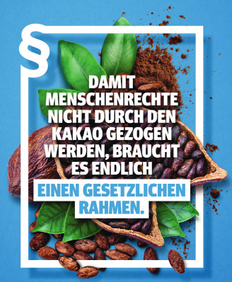 Initiative_Lieferkettengesetz_Caseflyer_Kakaoernte_digital_klein