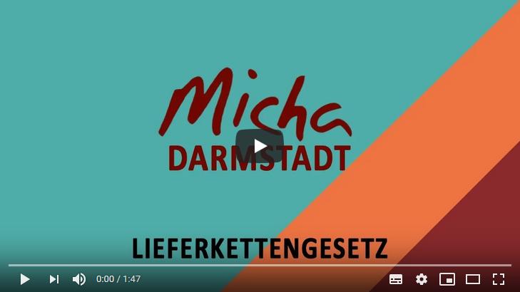 2020-07-05 08_22_10-Micha Darmstadt _ Lieferkettengesetz - YouTube