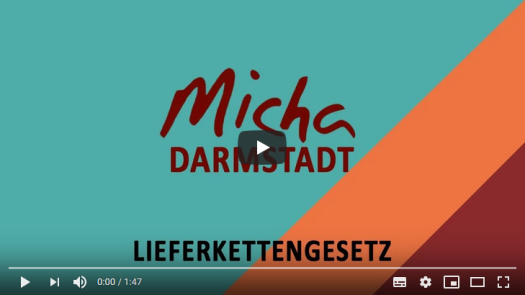 2020-07-05 08_22_10-Micha Darmstadt _ Lieferkettengesetz - YouTube